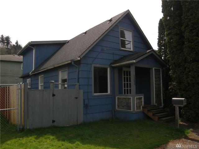 1203 E 1st St, Aberdeen, WA 98520 (#1272096) :: Better Homes and Gardens Real Estate McKenzie Group