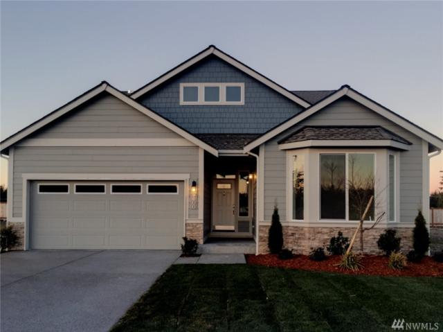744 Mandee St SE, Lacey, WA 98513 (#1272099) :: Better Homes and Gardens Real Estate McKenzie Group
