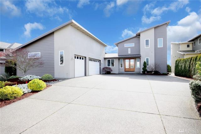 10610 177th Av Ct E, Bonney Lake, WA 98391 (#1272113) :: Morris Real Estate Group
