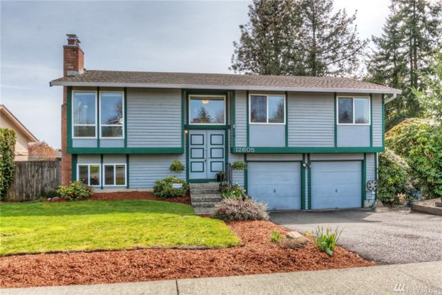 12605-SE 217th Place, Kent, WA 98031 (#1272115) :: The Snow Group at Keller Williams Downtown Seattle