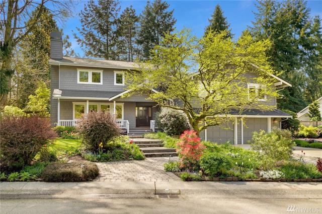 15 Newport Key, Bellevue, WA 98006 (#1272123) :: The Snow Group at Keller Williams Downtown Seattle