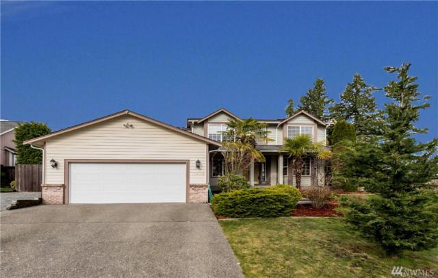 11304 215th Ave E., Bonney Lake, WA 98391 (#1272125) :: Better Homes and Gardens Real Estate McKenzie Group