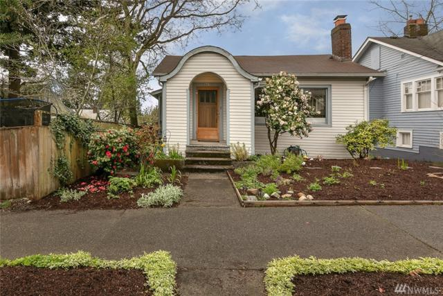 8413 Fremont Ave N, Seattle, WA 98103 (#1272128) :: The Robert Ott Group