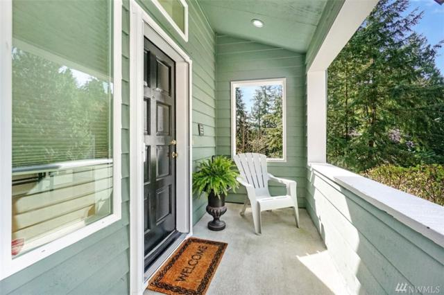170 Capella Ct NW, Issaquah, WA 98027 (#1272154) :: Better Homes and Gardens Real Estate McKenzie Group