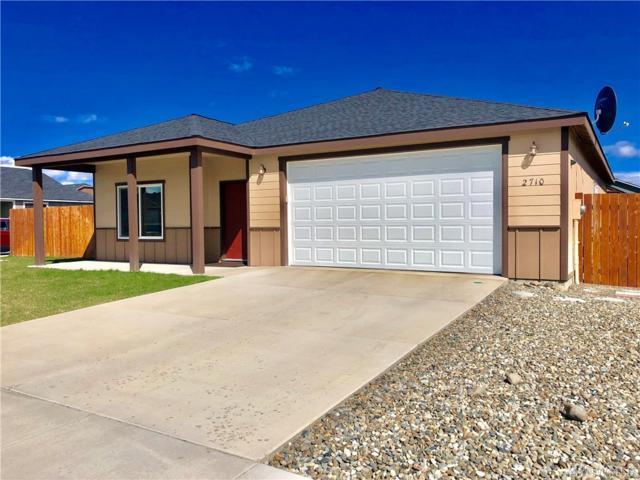 2710 N Susie Ct, Ellensburg, WA 98926 (#1272176) :: Morris Real Estate Group