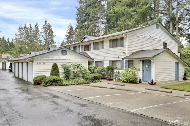 4617 Grandview Dr W C, University Place, WA 98466 (#1272214) :: The Snow Group at Keller Williams Downtown Seattle
