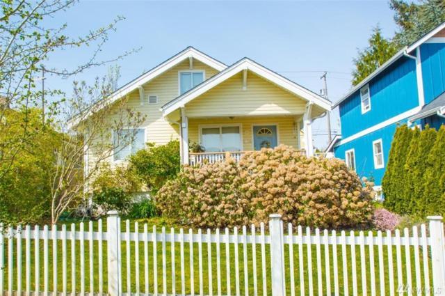 5006 N Winnifred, Tacoma, WA 98407 (#1272256) :: Carroll & Lions