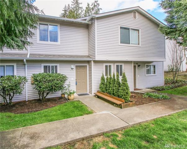 18910 Bothell- Everett Highway C3, Bothell, WA 98012 (#1272282) :: The Snow Group at Keller Williams Downtown Seattle