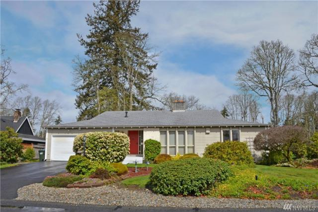 7701 Sapphire Dr SW, Lakewood, WA 98498 (#1272305) :: The Robert Ott Group