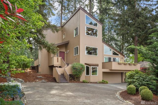 24322 135th Ave SE, Kent, WA 98042 (#1272313) :: Homes on the Sound