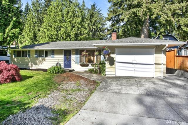 10332 7th Ave SE, Everett, WA 98208 (#1272356) :: Ben Kinney Real Estate Team