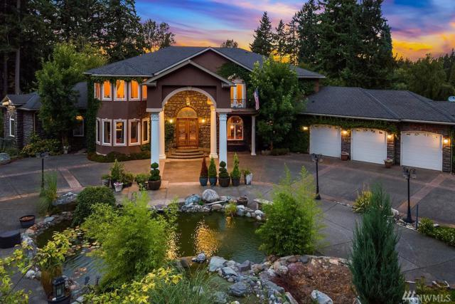 31323 2nd Ave SW, Federal Way, WA 98023 (#1272359) :: Better Homes and Gardens Real Estate McKenzie Group