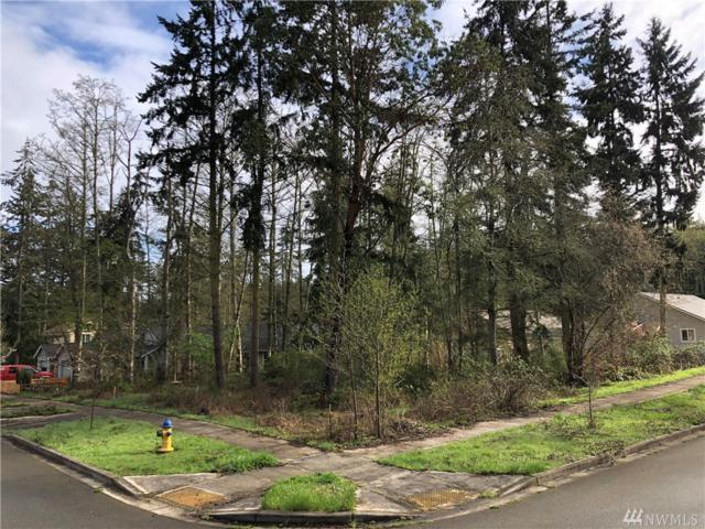 99-Lot 16 Eddy St, Port Townsend, WA 98368 (#1272370) :: Better Homes and Gardens Real Estate McKenzie Group
