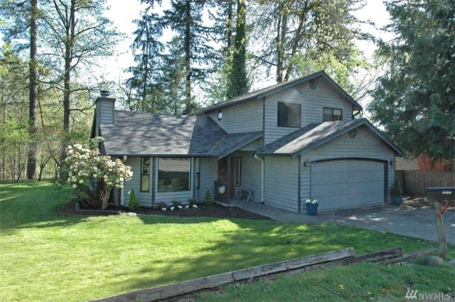 26560 222nd Ave SE, Maple Valley, WA 98038 (#1272443) :: Morris Real Estate Group