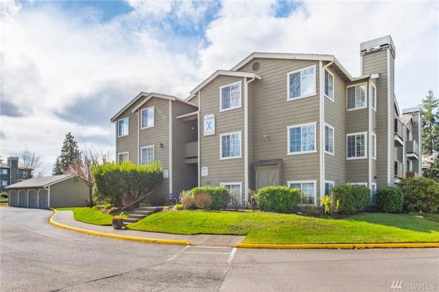 28712 18th Ave S X302, Federal Way, WA 98003 (#1272445) :: The Robert Ott Group