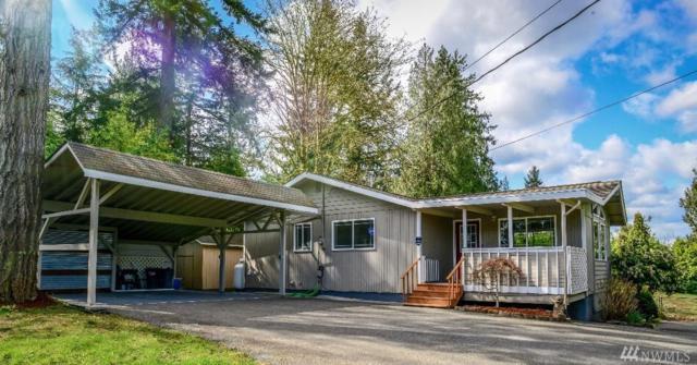 1727 Lyle Ave, Bremerton, WA 98312 (#1272454) :: Mike & Sandi Nelson Real Estate