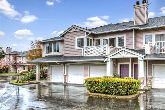 5828 S 234th Place, Kent, WA 98032 (#1272460) :: The Snow Group at Keller Williams Downtown Seattle