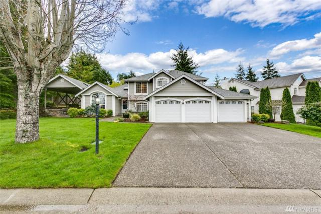 11714 Vantage Vista Place NW, Silverdale, WA 98383 (#1272471) :: Homes on the Sound