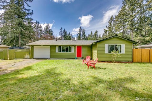 11290 Elder Ave SW, Port Orchard, WA 98367 (#1272473) :: Keller Williams - Shook Home Group