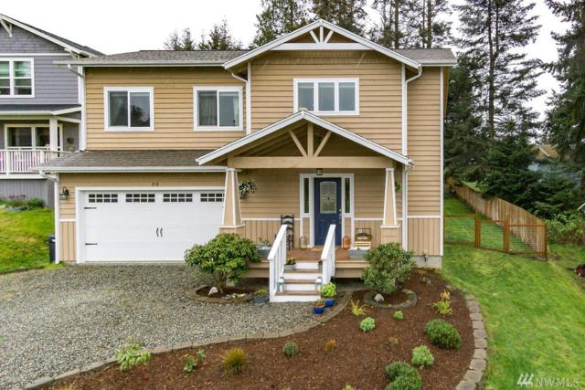 218 Calhoun Lp, Coupeville, WA 98239 (#1272477) :: The Craig McKenzie Team