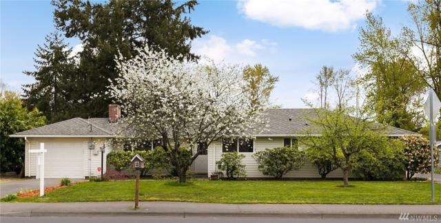 5410 108th St SW, Lakewood, WA 98499 (#1272509) :: Keller Williams - Shook Home Group