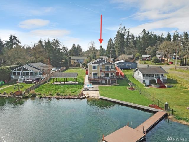 849 173rd St S, Spanaway, WA 98387 (#1272540) :: Ben Kinney Real Estate Team