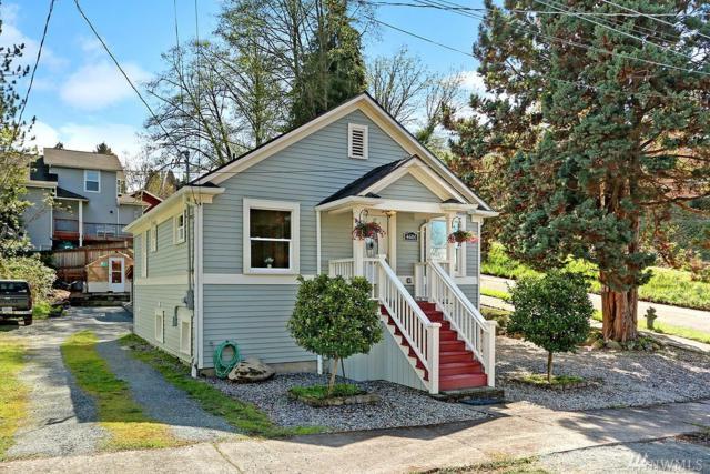4601 S Snoqualmie St, Seattle, WA 98118 (#1272565) :: The Robert Ott Group