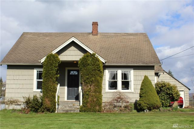 3418 Columbia Heights Rd, Longview, WA 98632 (#1272568) :: Brandon Nelson Partners