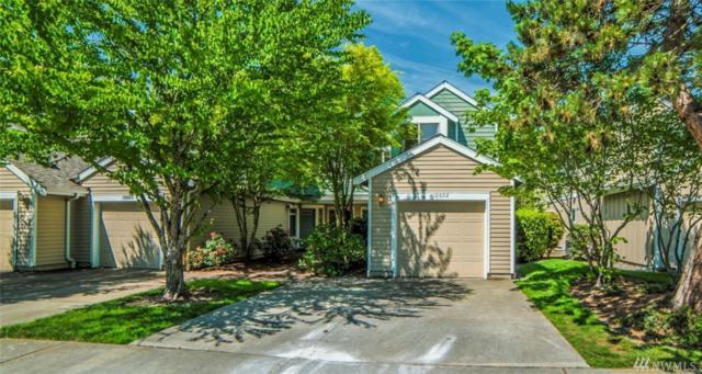 15852 NE 92nd Wy #1403, Redmond, WA 98052 (#1272575) :: Icon Real Estate Group