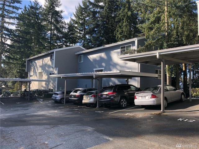 3029 127th Place SE J22, Bellevue, WA 98005 (#1272577) :: The Robert Ott Group