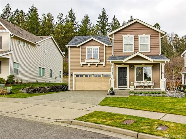 1142 Swan Lp, Dupont, WA 98327 (#1272612) :: Homes on the Sound