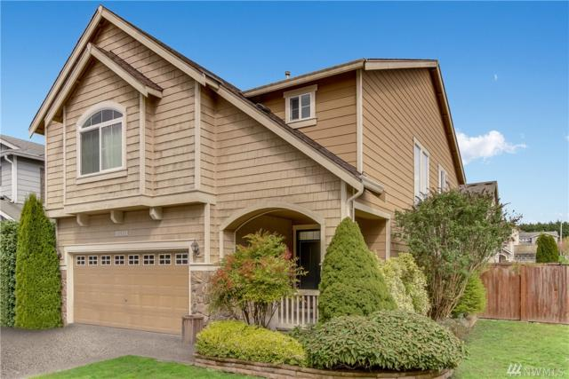 13515 39th Dr SE, Mill Creek, WA 98012 (#1272629) :: Ben Kinney Real Estate Team
