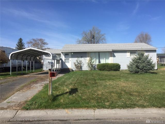 4266 NE Joann Dr, Moses Lake, WA 98837 (#1272635) :: Real Estate Solutions Group