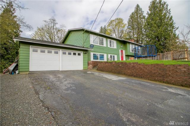 2020 S 232nd Pl, Des Moines, WA 98198 (#1272646) :: Real Estate Solutions Group