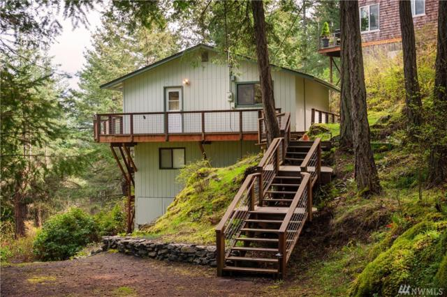 1128 Berry Wy, Lummi Island, WA 98262 (#1272651) :: Morris Real Estate Group