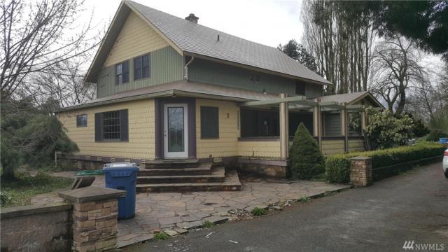 19130 Tualco Rd, Monroe, WA 98272 (#1272657) :: The Snow Group at Keller Williams Downtown Seattle