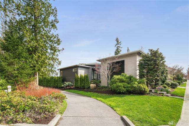 22828 NE 126th St, Redmond, WA 98053 (#1272658) :: Windermere Real Estate/East