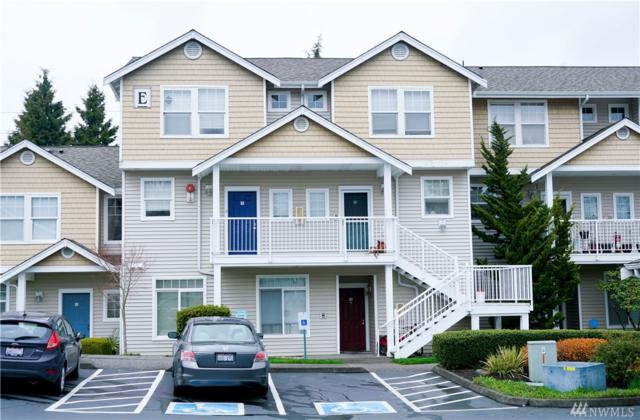 5400 Harbour Pointe E201, Mukilteo, WA 98275 (#1272665) :: The Snow Group at Keller Williams Downtown Seattle