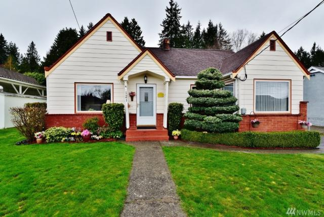 121 S Summit Ave, Bremerton, WA 98312 (#1272670) :: Homes on the Sound