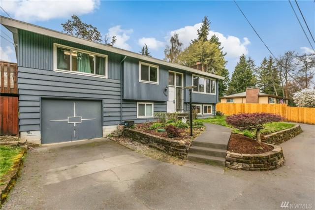 11449 5th Ave S, Seattle, WA 98168 (#1272681) :: Carroll & Lions