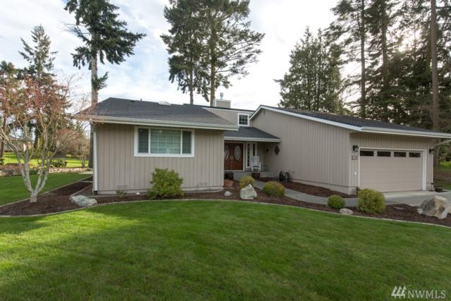 188 San Juan Drive, Sequim, WA 98382 (#1272696) :: Morris Real Estate Group