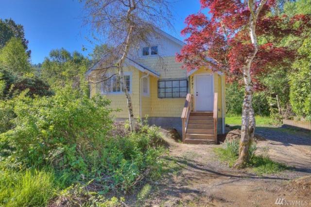 3791 W Skokomish Valley Rd, Shelton, WA 98584 (#1272719) :: Homes on the Sound
