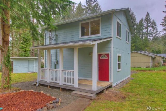 13116 140th Ave KP, Gig Harbor, WA 98329 (#1272725) :: Better Homes and Gardens Real Estate McKenzie Group