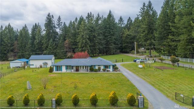 8521 Rocky Lane SE, Olympia, WA 98513 (#1272729) :: Better Homes and Gardens Real Estate McKenzie Group