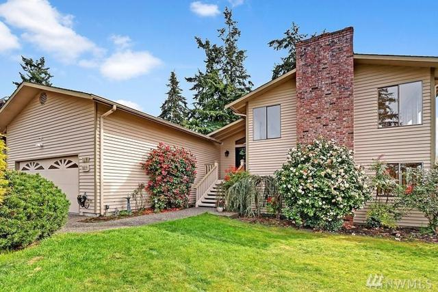 917 9th Ave S, Edmonds, WA 98020 (#1272744) :: The Snow Group at Keller Williams Downtown Seattle