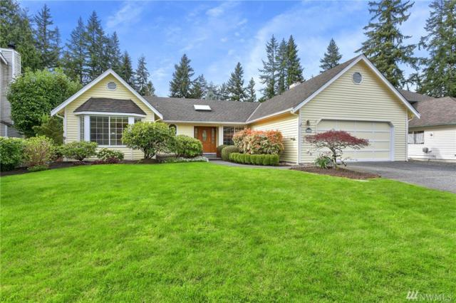 15912 26th Ave SE, Mill Creek, WA 98012 (#1272758) :: Real Estate Solutions Group