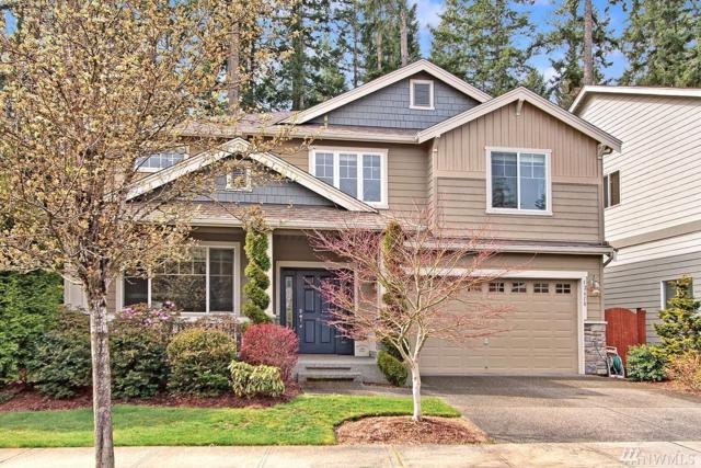 12618 Eagles Nest Dr, Mukilteo, WA 98275 (#1272760) :: The Snow Group at Keller Williams Downtown Seattle