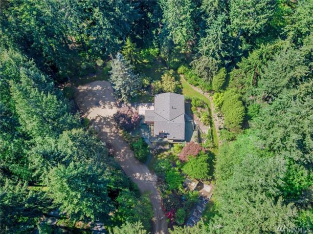 19408 76th Ave SE, Snohomish, WA 98296 (#1272770) :: Better Homes and Gardens Real Estate McKenzie Group