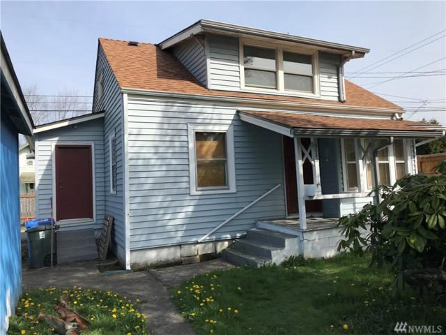3633 Tacoma Ave S, Tacoma, WA 98418 (#1272798) :: Carroll & Lions