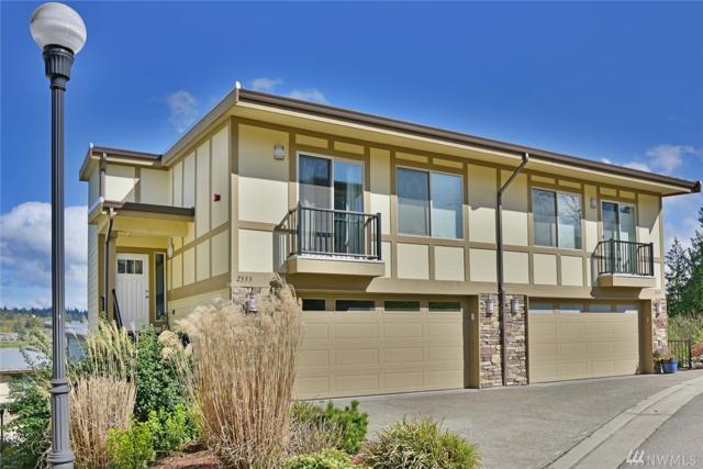 2555 Waterside Lane, Bremerton, WA 98312 (#1272799) :: Morris Real Estate Group